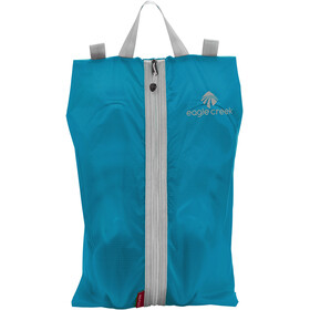 Eagle Creek Pack-It Specter Schoenenzak, brilliant blue